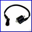 Ignition Coil for Chinese  50cc 110cc  ATV Dirt Bike