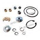 TURBOCHARGER TD04 TE04H 3000GT Deluxe Turbo Rebuild Kit