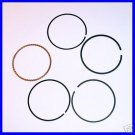110cc Piston  Rings Fit on 110cc ATV  DIRT BIKE Engine