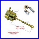 Turbo Wastegate Set Actuator & Swing Valve for Garret Turbo TB28 Nissan
