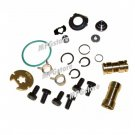 Turbo Rebuild Repair Kit CITROEN JUMPER 2.0 HDI 2.2L DW10UTD