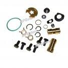 Turbo Rebuild Repair Kit Kits for CITROEN C5 Hdi 2.0LD 2.0 HDI DW10ATED