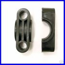 Steering Stem Clip for 200 250 300ccChina ATV China Pts