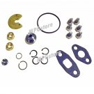 Turbo T3 T4 T3/T4 Turbocharger Rebuild Kit
