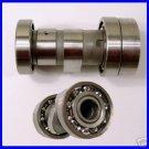 CAM Shaft Assy for 1P52FMH 110cc Engine ATV China Parts
