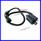 Ignition Coil for Chinese 200cc 250cc 300cc  ATV