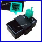CDI Box One Plug with 4 Pins Pin for 50 70 90 110cc ATV