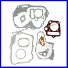 Engine Gaskets w Head Gasket 110cc 1P52FMH ATV 10Pcs