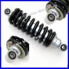 "Rear Shock 9.5""L  2.65"" OD 50-125cc Dirt Bike ATV"