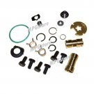 Turbo Rebuild Kit AUDI A4 1.8T  Quattro 1.8LP bex20v