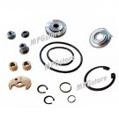 FUSO 4D34T TD04HL-15T 49189-02311 Turbo Rebuild Kit