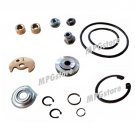Mitsubishi TD04 15T 19T Super Back Turbo Rebuild Kit