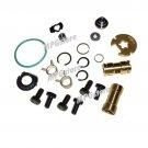 IVECO Road Sweeper 2.8L 8140.43R K03 Turbo Rebuild Repair Kit Kits