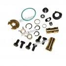 Turbo Rebuild Kit AUDI 80 80TDI TD1.9L 1.9L AAZ8v 1Z
