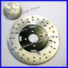 "Dirt Bike Rear Brake Rotor,7.5"" OD, 36mm ID,China Pt"