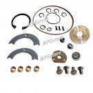 Turbocharger Repair Kit SAAB 9000 93 B204 B234 B202F TB25 360D Bearing Dynamic