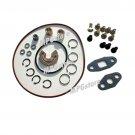 Turbocharger Rebuild Kit Porshe 911 Turbo 3.3LP K27