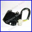"Voltage Regulator 150cc ATV Gokart 8"" Wire Long"