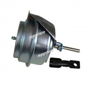 Turbo Wastegate Vacuum Actuator for Garrett GT1749V GT1749VA GT1749VB W Rod
