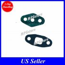 Set of Turbo Oil Feed & Drain Gasket Gaskets for KKK K26 K27 Turbo