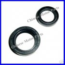 Metric Oil Seal, 25x35x7 ,TC, MBR, ATV Hub,China Part