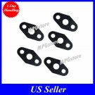 5 of T3 Turbo Oil Feed Gasket Gaskets
