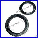 Metric Oil Seal, 32x42x4.5 ,TC, MBR, ATV Shaft,China Pt