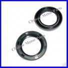 Metric Oil Seal, 32x47x6,TC, MBR, ATV Shaft, China Part