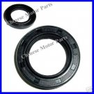 Metric Oil Seal, 35x55x8,TC, MBR, ATV Shaft, China Part
