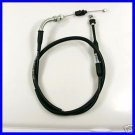 """Throttle Cable 33"""" L for Most all 150cc ATVs China Part"""