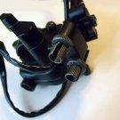 Throttle Controler with Brake Lever Assy ATV 50CC 90CC 110CC SUNL KAZUMA ROKETA