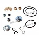 Fiat Ducato M705HT 1.9LD 49177-09420 49177-05500 88-92 Turbo Rebuild Repair Kit