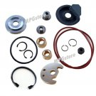 Turbo Rebuild Kit FUSO TRUCK TD07S 49187-00200