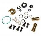 Golf 1.8T K03 Turbocharger Rebuild Rebuilt Repair Kit