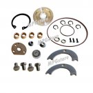 FORD MAVERICK 2.7LD TD27TDI TB25 Turbo Repair Kit 360D Thrust Dynamic Seal