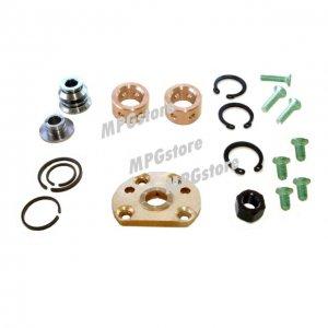 OPEL VAUXHALL Monterey TD 3.1LD 4JG2T/4JG2TC VE180027 Turbocharger Rebuild Kit