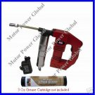 4.8 Volt Cordless Grease Gun 3500 PSI with One Hose