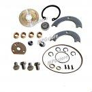 Turbocharger Rebuild Kit Nissan SR20DET 200SX S13 S14 TB25 TB28 360 D Dynamic