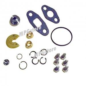 Bentley Arnage 02-07 6.7LP TB03 713333-0003 4 3E 4E Turbocharger Rebuild Kit 270