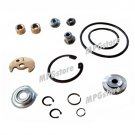 Iveco DAILY Turbo Rebuild Kit Mitsubishi Turbo TD04L 49377-07000 -07010 2000