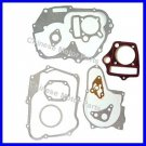 All Gaskets  110cc 1P52FMH engine w Head Gasket 10 PCS