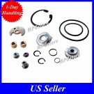 Turbo Rebuild Kit for VOLVO SAAB Mitsubishi TD04HL 15T 16T 18T 19T Turbocharger