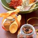 Lemon Pepper Seasoning Mix