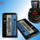 Motorola T730 T720i T722i SNN5582B Battery & Desktop Charger