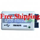 Altera USB Blaster JTAG Programmer Download Cable for Altera FPGA CPLD