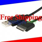 USB Charger Data Cable for SONY PSPGo PSP Go PSP-N1000