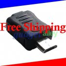 Samsung I9003 Galaxy SL Download mode Micro USB Dongle Jig Unbrick Fix