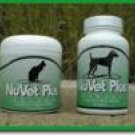 SPECIAL K-9: Ideal Weight Management-Capsules