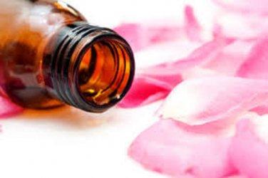 ORGANIC VETIVER Essential Oil---INSOMNIA, ANXIETY DEPRESSION, ADHD, ARTHRITIS