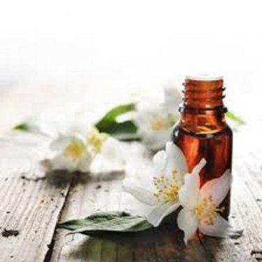 NOW*Syc Mystic Universal Energy, Health, And Wellness*Organic Health Elixir